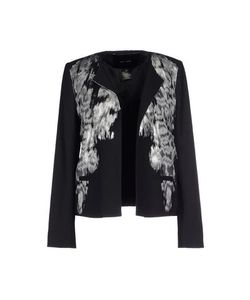 Jay Ahr | Suits And Jackets Blazers Women On