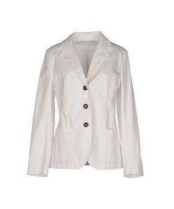 Alberto Biani | Suits And Jackets Blazers Women On