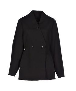 Bevza | Suits And Jackets Blazers Women On