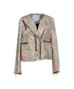 April77 | April 77 Suits And Jackets Blazers Women On