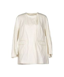 Dondup | Suits And Jackets Blazers Women On