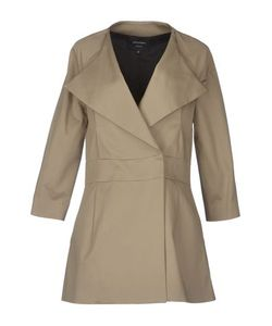Giuliano Fujiwara | Coats Jackets Full-Length Jackets Women On