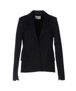 Dorothee Schumacher   Suits And Jackets Blazers Women On