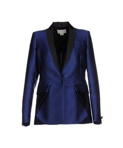 Antonio Berardi | Suits And Jackets Blazers Women On