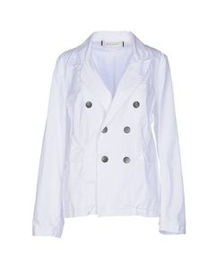 Marni | Suits And Jackets Blazers Women On