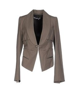 Alessandra Marchi | Suits And Jackets Blazers Women On