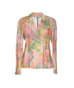 Massimo Alba | Suits And Jackets Blazers Women On