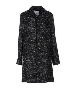 April77 | April 77 Coats Jackets Coats Women On