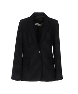 Golden Goose | Suits And Jackets Blazers Women On