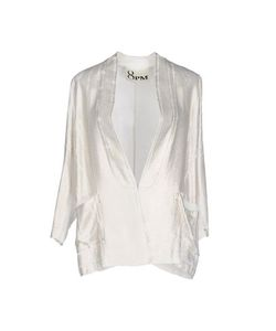 8pm   Suits And Jackets Blazers Women On