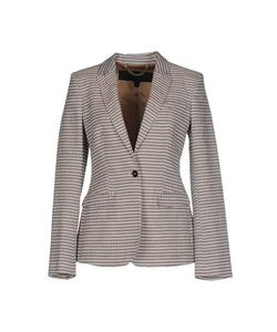 Burberry Prorsum | Suits And Jackets Blazers Women On