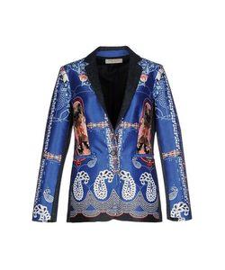PICCIONE•PICCIONE | Suits And Jackets Blazers Women On