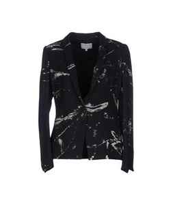 Lala Berlin | Suits And Jackets Blazers Women On