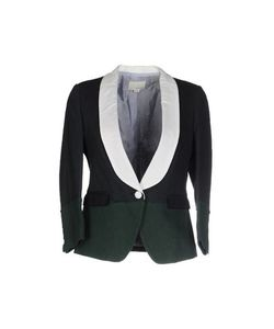 Band Of Outsiders   Suits And Jackets Blazers Women On
