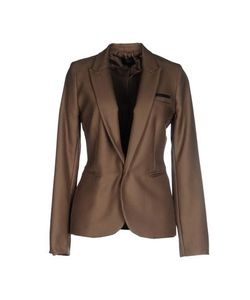 Hotel Particulier | Suits And Jackets Blazers Women On