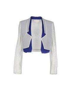 Antonio Berardi | Suits And Jackets Blazers Women On