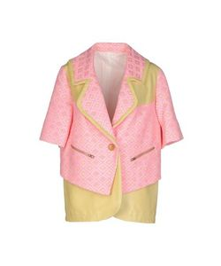 Creatures Of The Wind | Suits And Jackets Blazers Women On