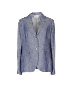 Malo | Suits And Jackets Blazers Women On