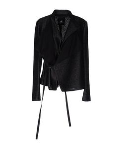 Tom Rebl | Suits And Jackets Blazers Women On