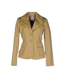 Moschino Cheap & Chic | Moschino Cheapandchic Suits And Jackets Blazers Women On