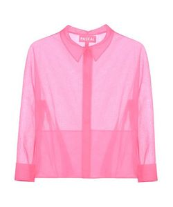 Paskal   Suits And Jackets Blazers Women On