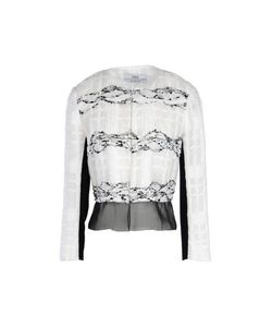 Prabal Gurung | Suits And Jackets Blazers Women On