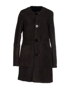 Desa Collection | Coats Jackets Coats Women On