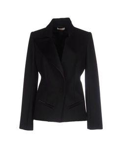 Bouchra Jarrar   Suits And Jackets Blazers Women On
