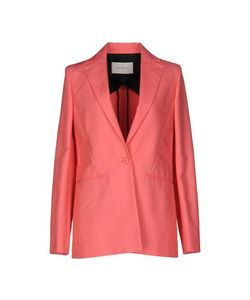 Cédric Charlier | Cedric Charlier Suits And Jackets Blazers Women On