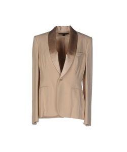 Ralph Lauren Black Label | Suits And Jackets Blazers Women On