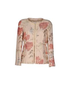 Weill | Suits And Jackets Blazers Women On