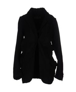 Marc Le Bihan | Suits And Jackets Blazers Women On