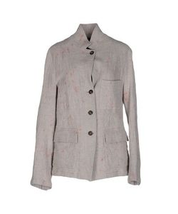 Forme D'expression | Suits And Jackets Blazers Women On