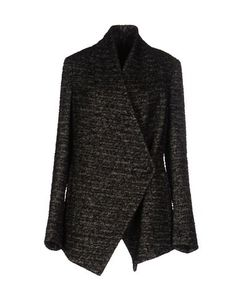 Forme D'expression   Suits And Jackets Blazers Women On