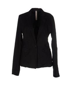 POÈME BOHÈMIEN | Suits And Jackets Blazers Women On