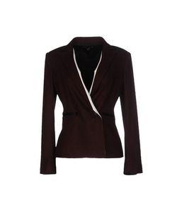 Giuliano Fujiwara | Suits And Jackets Blazers Women On