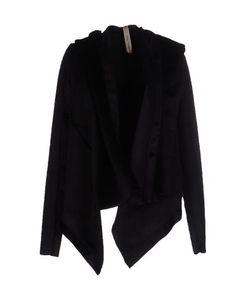 POÈME BOHÈMIEN | Suits And Jackets Blazers Women On