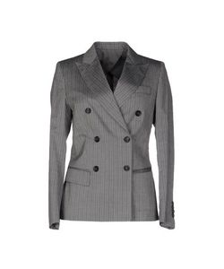 Alberto Biani | Suits And Jackets Blazers Women On