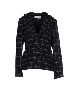 Thakoon Addition | Suits And Jackets Blazers Women On