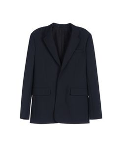 Kostas Murkudis | Suits And Jackets Blazers Women On
