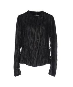 Masnada | Suits And Jackets Blazers Women On