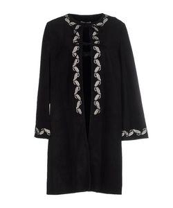 Alexa Chung for AG | Coats Jackets Full-Length Jackets Women On
