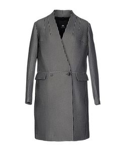 Tom Rebl | Coats Jackets Coats Women On