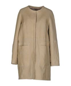 Sprung Frères | Coats Jackets Coats Women On