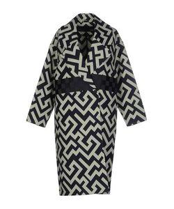 Avelon | Coats Jackets Coats Women On