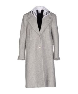 Arthur Arbesser | Coats Jackets Coats Women On