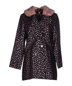Sretsis | Coats Jackets Coats Women On