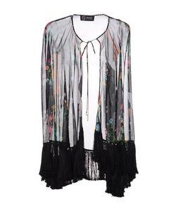 Sretsis | Coats Jackets Cloaks Women On