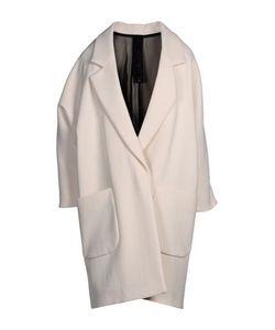 Petar Petrov   Coats Jackets Coats Women On