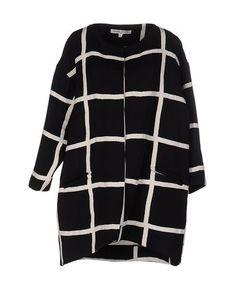 Valentine Gauthier | Coats Jackets Full-Length Jackets Women On